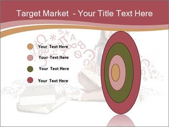 0000076949 PowerPoint Templates - Slide 84