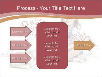0000076949 PowerPoint Templates - Slide 85