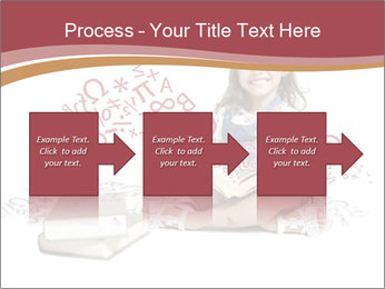 0000076949 PowerPoint Templates - Slide 88