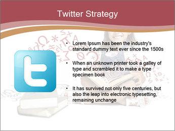 0000076949 PowerPoint Templates - Slide 9