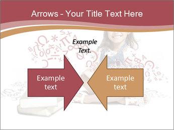 0000076949 PowerPoint Templates - Slide 90