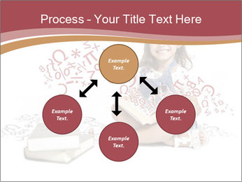 0000076949 PowerPoint Templates - Slide 91