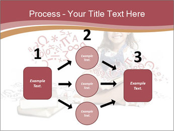 0000076949 PowerPoint Templates - Slide 92