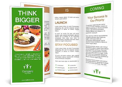 0000076950 Brochure Template