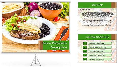 0000076950 PowerPoint Template