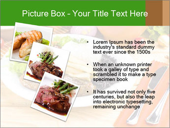 0000076950 PowerPoint Template - Slide 17
