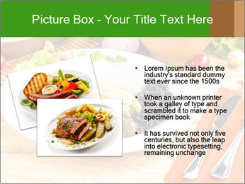 0000076950 PowerPoint Template - Slide 20