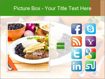 0000076950 PowerPoint Template - Slide 21
