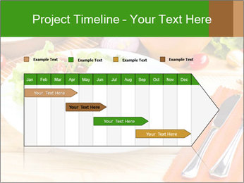 0000076950 PowerPoint Template - Slide 25