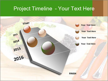 0000076950 PowerPoint Template - Slide 26