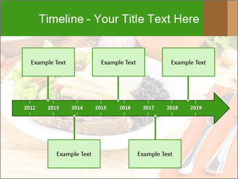 0000076950 PowerPoint Template - Slide 28