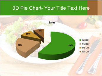 0000076950 PowerPoint Template - Slide 35