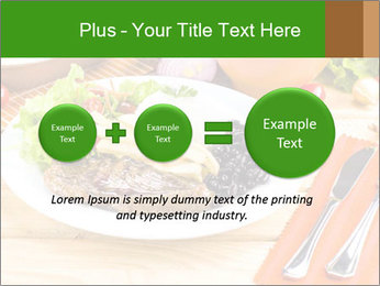 0000076950 PowerPoint Template - Slide 75