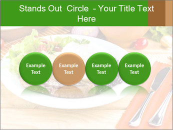 0000076950 PowerPoint Template - Slide 76