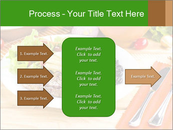 0000076950 PowerPoint Template - Slide 85