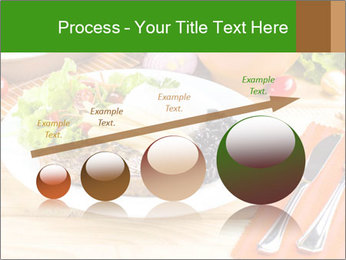 0000076950 PowerPoint Template - Slide 87