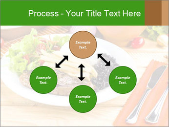 0000076950 PowerPoint Template - Slide 91