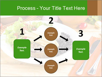 0000076950 PowerPoint Template - Slide 92