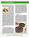 0000076950 Word Templates - Page 3