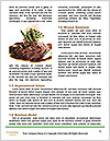 0000076950 Word Templates - Page 4