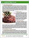 0000076950 Word Templates - Page 8