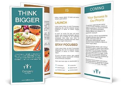 0000076951 Brochure Template