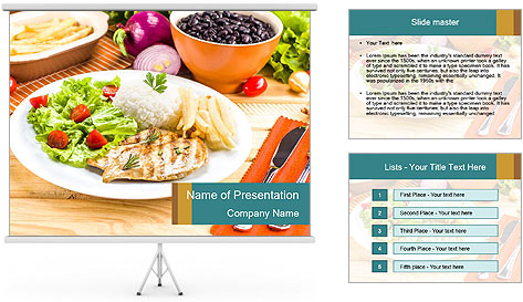 0000076951 PowerPoint Template