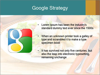 0000076951 PowerPoint Template - Slide 10