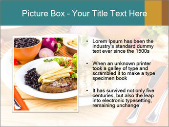0000076951 PowerPoint Template - Slide 13