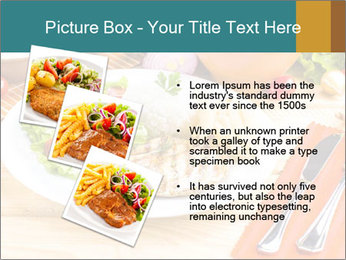 0000076951 PowerPoint Template - Slide 17