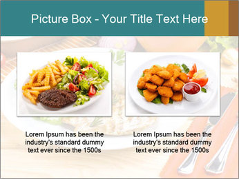 0000076951 PowerPoint Template - Slide 18