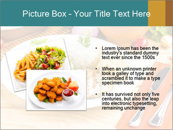 0000076951 PowerPoint Template - Slide 20