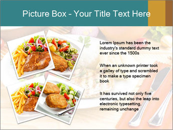 0000076951 PowerPoint Template - Slide 23