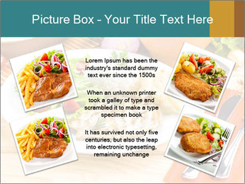 0000076951 PowerPoint Template - Slide 24