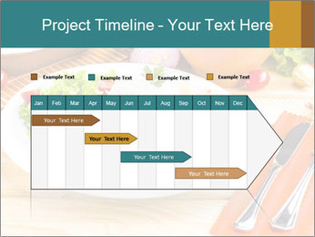 0000076951 PowerPoint Template - Slide 25