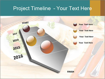 0000076951 PowerPoint Template - Slide 26