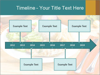0000076951 PowerPoint Template - Slide 28