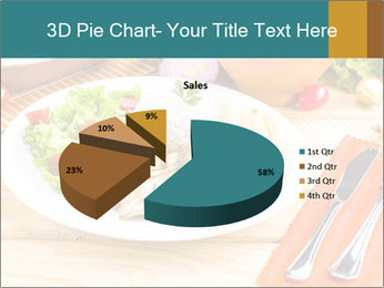 0000076951 PowerPoint Template - Slide 35
