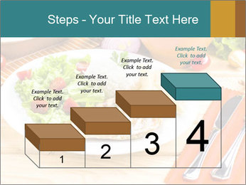 0000076951 PowerPoint Template - Slide 64