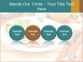 0000076951 PowerPoint Template - Slide 76