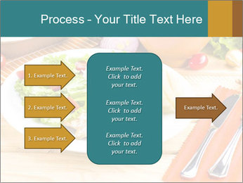 0000076951 PowerPoint Template - Slide 85