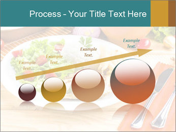 0000076951 PowerPoint Template - Slide 87