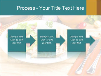 0000076951 PowerPoint Template - Slide 88