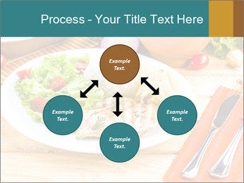 0000076951 PowerPoint Template - Slide 91