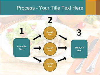 0000076951 PowerPoint Template - Slide 92