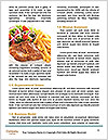0000076951 Word Template - Page 4