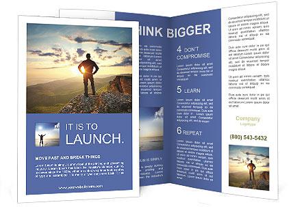 0000076952 Brochure Template