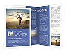 0000076952 Brochure Templates
