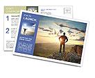 0000076952 Postcard Templates