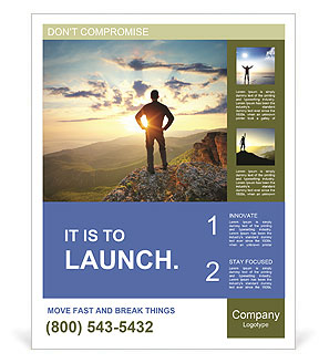 0000076952 Poster Template